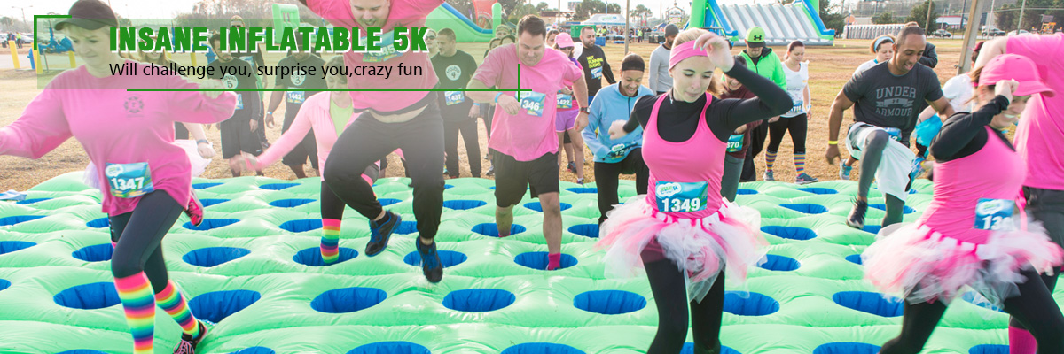 inflatable 5k,insane inflatable 5k,5k obstacle course,insane inflatable 5k,5k inflatable obstacle course for sale,inflatable 5k run,inflatable obstacle course 5k