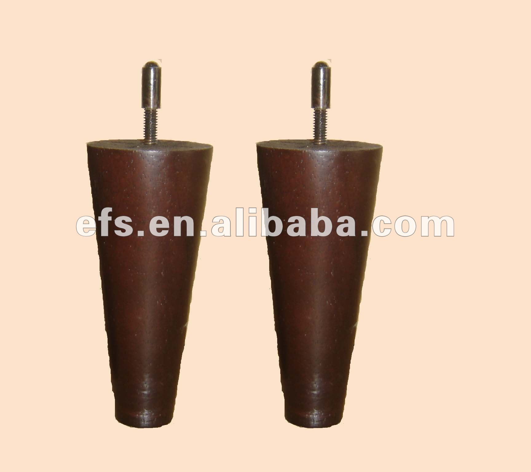 Modern Bed Legs Modern Bed Legs Suppliers and Manufacturers at
