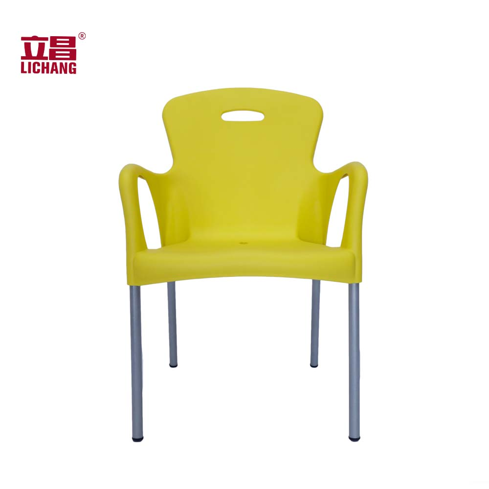 Peachy Best Quality Cheap Price Plastic Outdoor Chair Buy Plastic Outdoor Chair Cheap Plastic Chair Outdoor Furniture Product On Alibaba Com Gmtry Best Dining Table And Chair Ideas Images Gmtryco