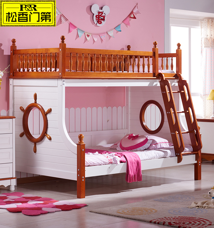 100 cheap bunk bed frames cool white cheap bunk beds for gi