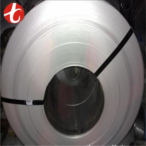 SUS316 CR HR SS / stainless steel plate and coil and strip and circle with good quality