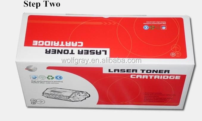 Wholesale compatible for Canon EP-25 EP25 toner cartridge for Canon PC1210D/1230D/1270D