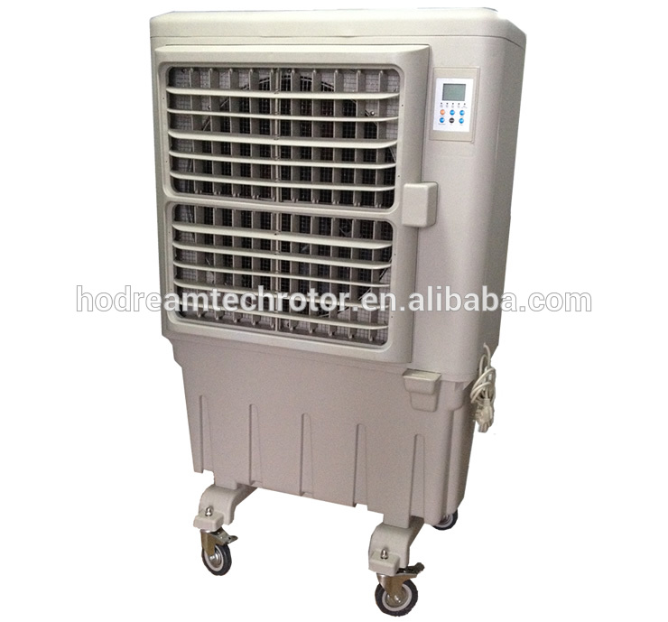 Armenia cheap and low price refrigeration and air conditioning