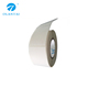 Best Selling Specialized Suppliers Design Korea Thermal Paper