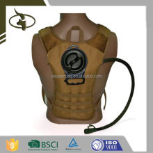 3L Digital Camouflage Tactical Molle Custom Hydration Pack Backpack for Army