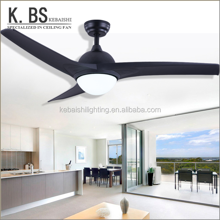 modern simple living room led ceiling lamp light weight ceiling fan with light