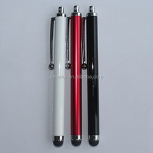 Hot selling touch screen stylus pen for nokia N1tablet