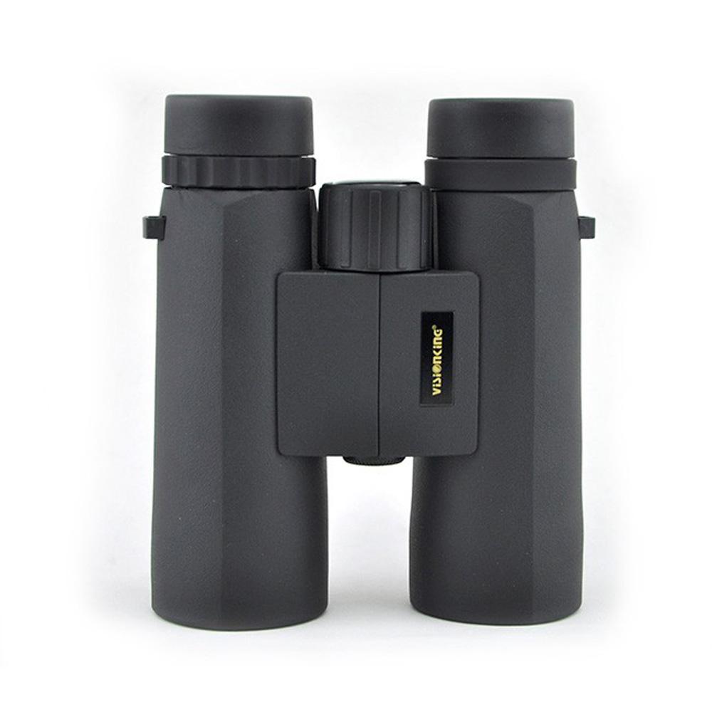 Popular Good Hunting Binoculars-Buy Cheap Good Hunting