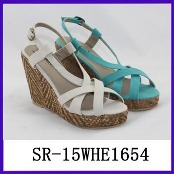 Fashion Ladies Fancy Sandal Branded Ladies Sandals Latest Ladies ...