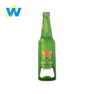 Personalisedcus custom bar bottle opener, bartender beer opener