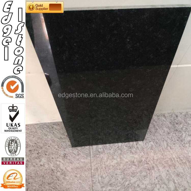 bonne qualit zimbabwe noir carreaux de sol en granit granite id de produit 60560444518 french. Black Bedroom Furniture Sets. Home Design Ideas