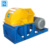 Wood grinding log crusher tree branch crusher machine