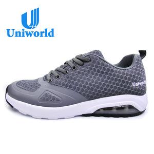 chaussures et fournisseurs Grande sur de Chine chaussure fabricants 4wpCw1q