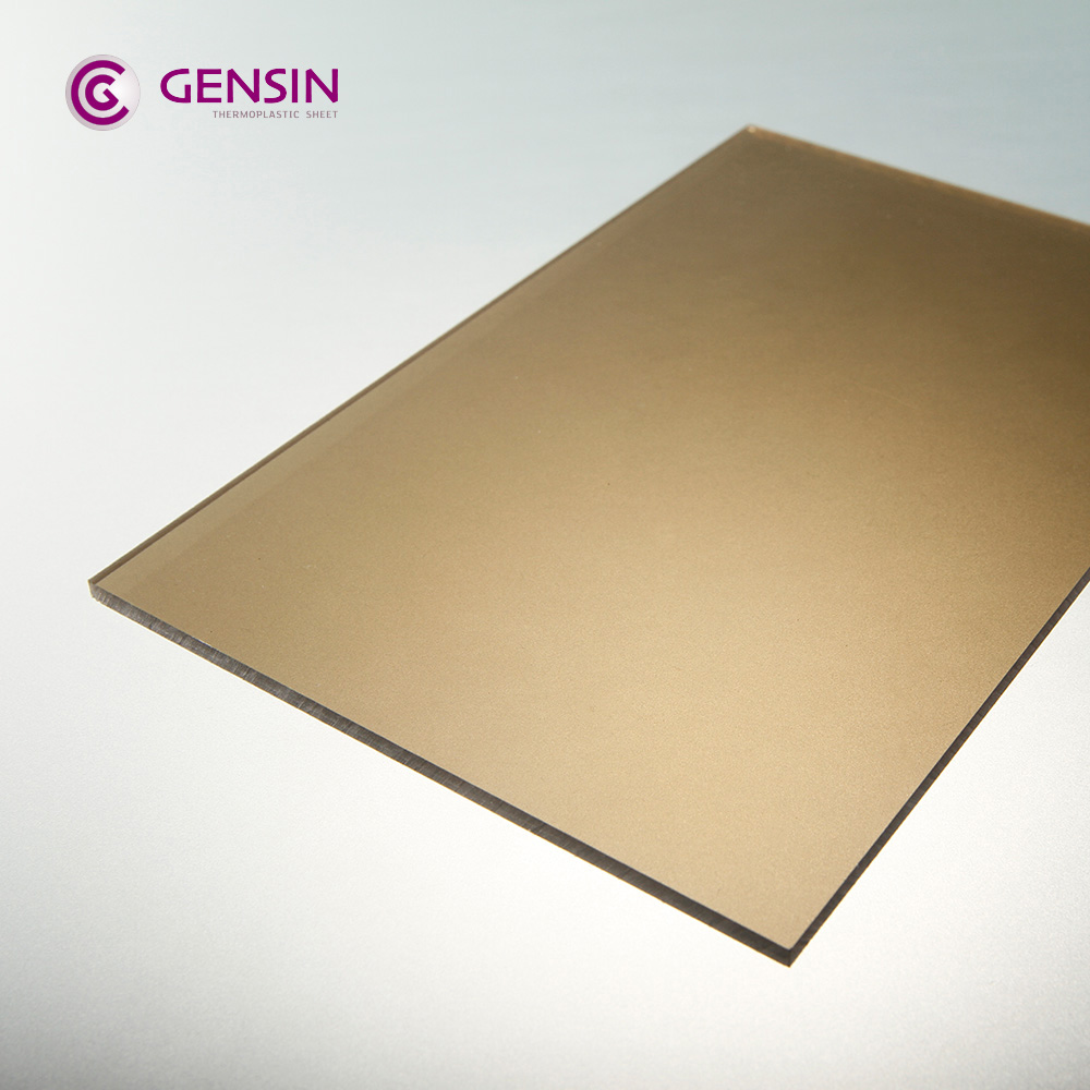 China polycarbonate exterior panel wholesale 🇨🇳 - Alibaba