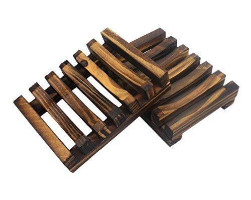 soap holder wooden LJ-17618-1 Details 5