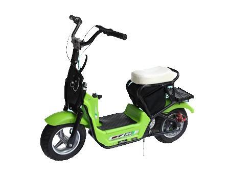Günstige ce-zulassung elektrische motorrad preis angemessenGroßhandel, Hersteller, Herstellungs