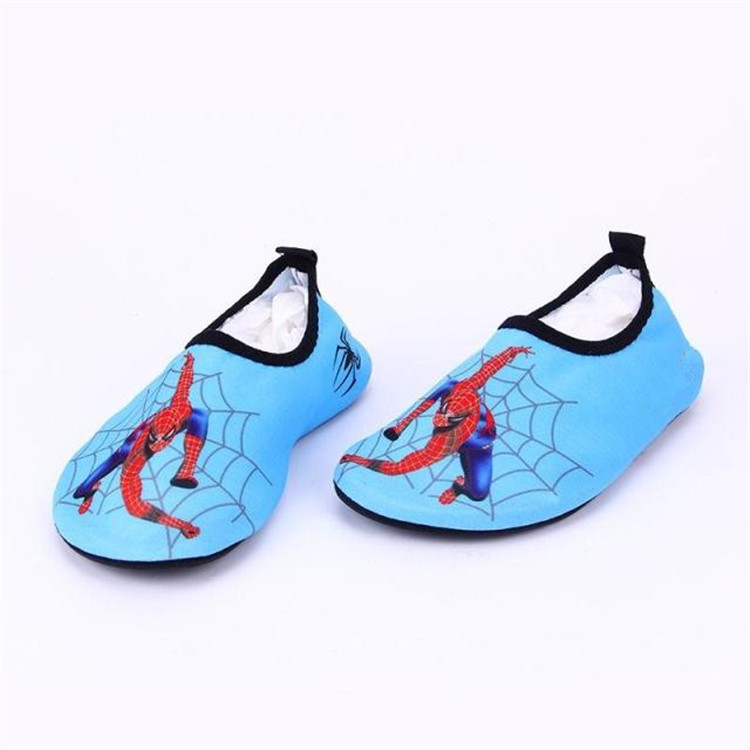 Funny OEM New Born baby shoe 2015, wholesale baby shoe