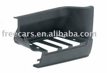 footstep,auto footstep,auto body parts for Volvo series