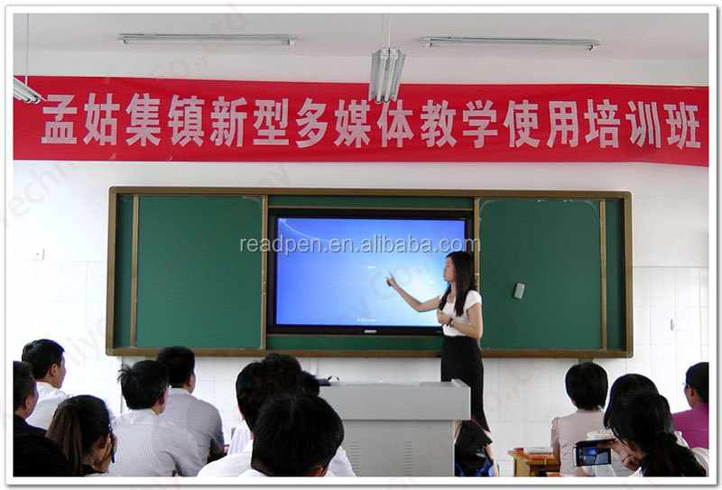 <XZY>Education Furniture Modern multi-functional School Equipment