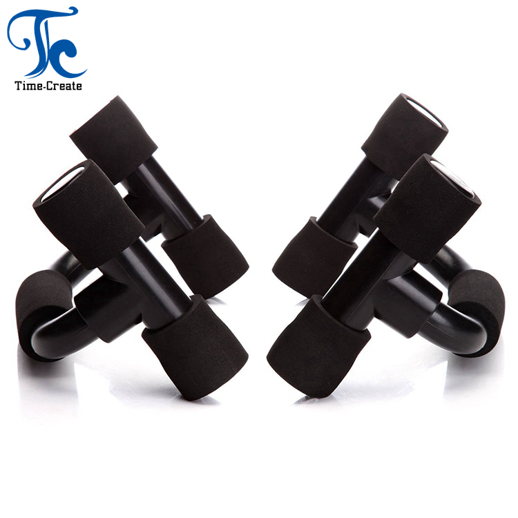 Power Druk Push Up Grips Pull Up Bar push up bar