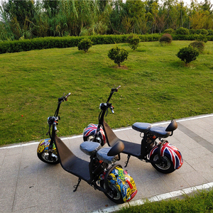 All Terrain Scooter Wholesale, Scooter Suppliers - Alibaba