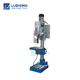 Z5040 Cylindrical vertical drilling machine/drill press machine price