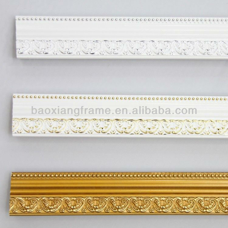 Mirror Frame Moulding, Mirror Frame Moulding Suppliers and ...