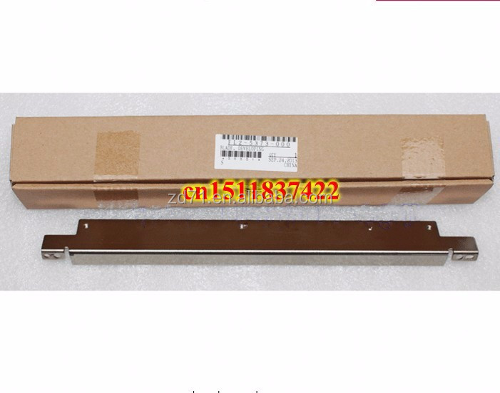 Copier parts IR1022 IR1022j IR1022IF IR1024 IR1024IF <strong>Developer</strong> Doctor Blade FL2-5373-000