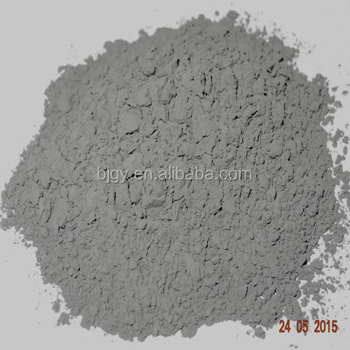 Superfine Aluminum powder