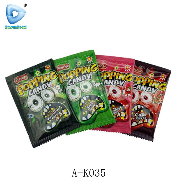 A-K035-02.jpg