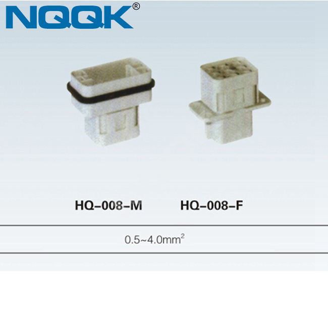 3 HQ 8pin connector.jpg