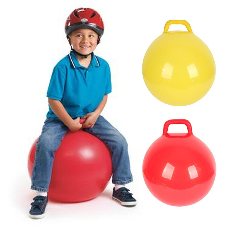 d11341b6de66 Detail Feedback Questions about Inflatable Space Hopper Bouncy Ball ...