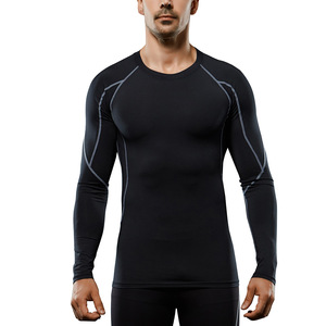 where does live fit manufacturer live fit apparel supplier