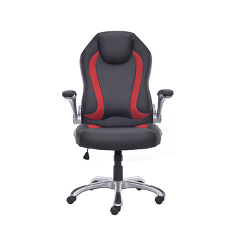 Amazing High Back Custom Color Ergonomic Racing Style Computer Lounge Gaming Chair Buy Computer Gaming Chair Computer Lounge Chair Gaming Chair Product On Andrewgaddart Wooden Chair Designs For Living Room Andrewgaddartcom