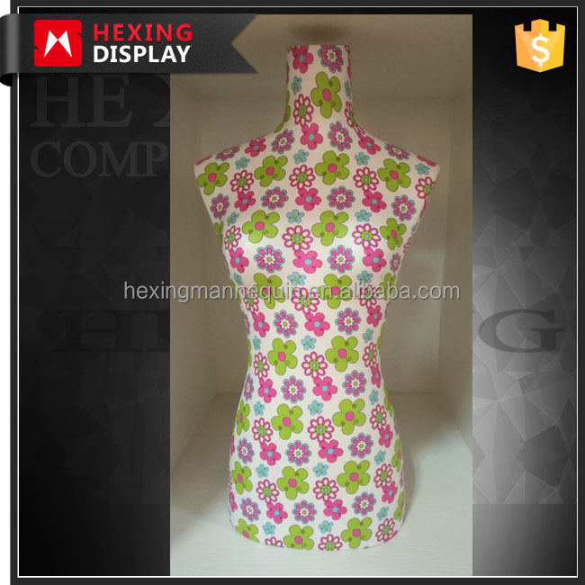 Mini Dress Form, Mini Dress Form Suppliers and Manufacturers at ...