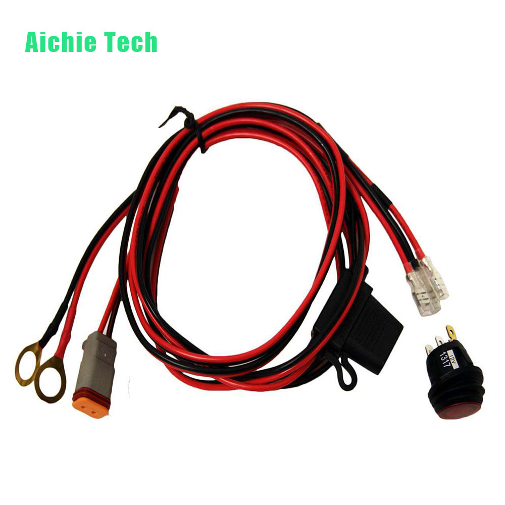Nylon Wire Loom Suppliers And Manufacturers At Wiring Harness Clip