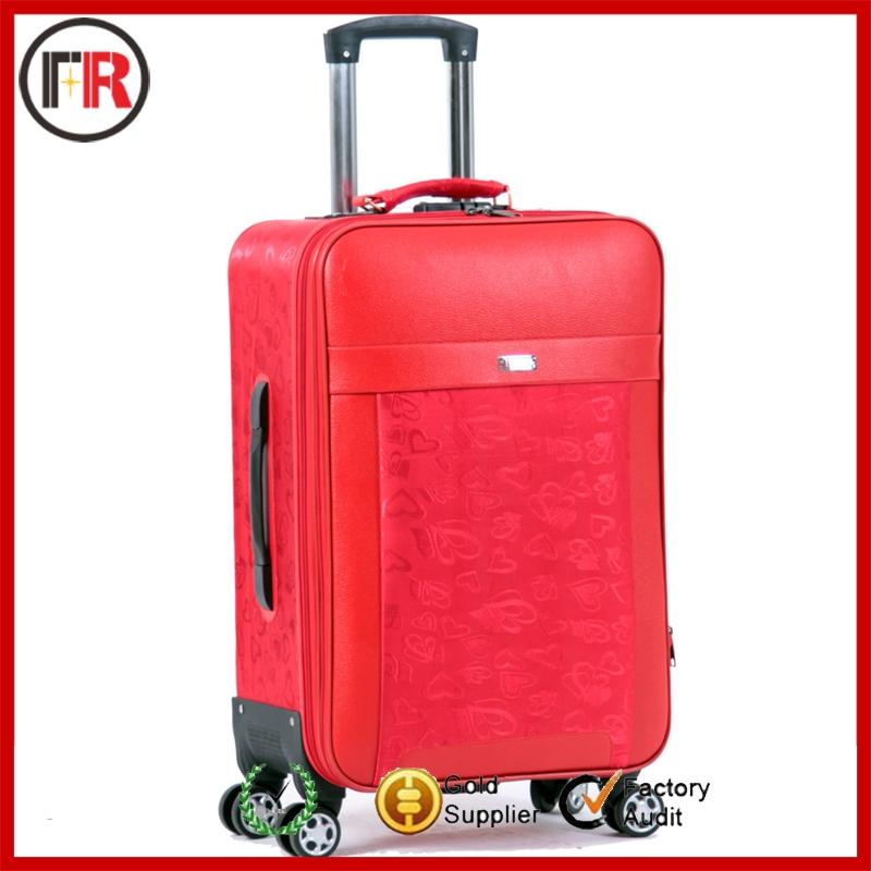 2016 Newest Luggage Case For Travelling With Universal Wheels ...