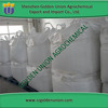 /product-detail/non-selective-herbicide-glyphosate-technical-95-1720037405.html