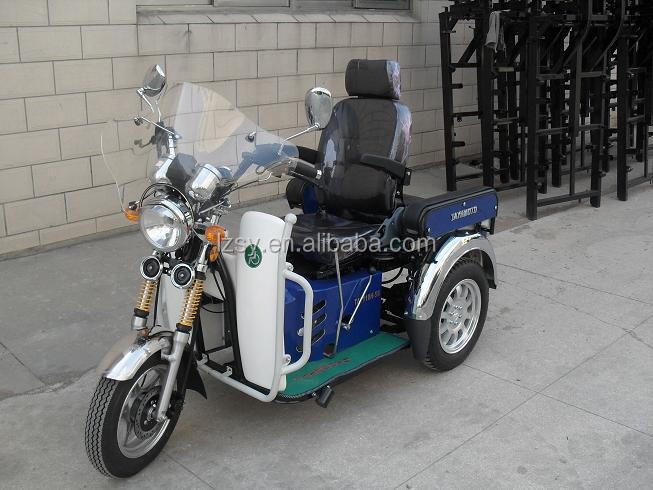 gas 3 wheel trike bike motor tricycle cargo bike sy110zk a buy 3 wheel trike bike tricycle. Black Bedroom Furniture Sets. Home Design Ideas