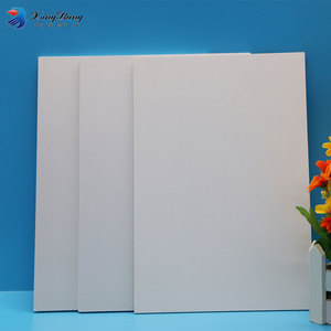 3mm pvc foam board /high impact pvc forex board/pvc foam sheets