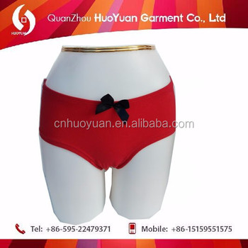 51cb95cb9a4 Indian School Girl Sexy Photo Sexy Undergarments For Ladies Panty ...