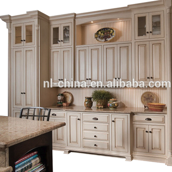 Best Price High Quality Poplar Kitchen Cabinet Solid Wood - Buy Kitchen  Cabinet Solid Wood,Kitchen Cabinet Solid Wood,Kitchen Cabinet Solid Wood ...