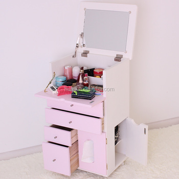 Charmant New Design Modern Product Dressing Table/ Girls Dressing Table /wooden  Dressing Table   Buy Table,Girls Dressing Talbe,Wooden Dressing Table  Product ...