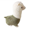 /product-detail/cuddle-toys-white-brown-plush-ram-sheep-stuffed-animal-toy-60772307694.html