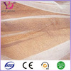 China wholesale transparent fabric for crib net mosquito net