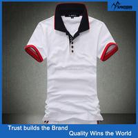 Best choice polo shirt vendor