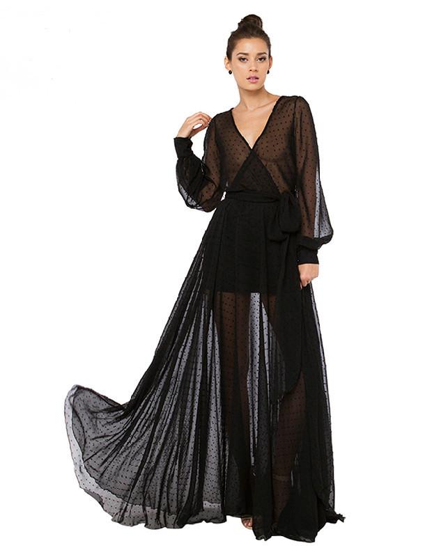 Cheap Plus Size Maxi Dress Find Plus Size Maxi Dress Deals On Line