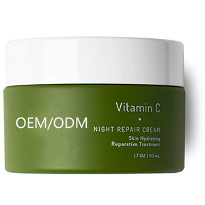 best face cream vitamin c night repair whitening moisturizing cream for skin