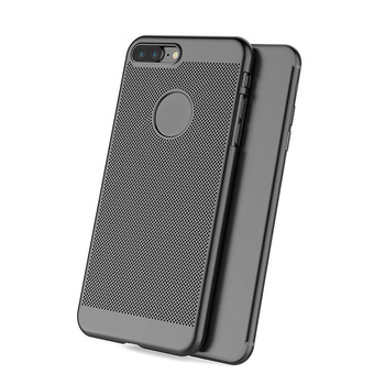 best selling iphone 7 case
