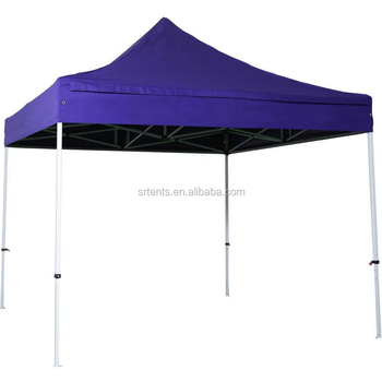 best sneakers cb89e c0483 3x3m Folding Tent Canopy /metal Pop Up Tent/folding Canopy Shelter,Easy Up  Tent,Custom Logo Printed Canopy Tent - Buy Cheap Custom Printed Canopy ...